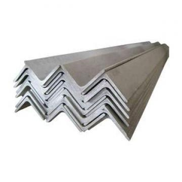 SUS304 AISI304 Stainless Steel Angle Equal Unequal Angle Bar,Angle Steel With Low Price