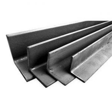Hot Rolled Angel Steel /Slotted Angel Iron / Angle steel