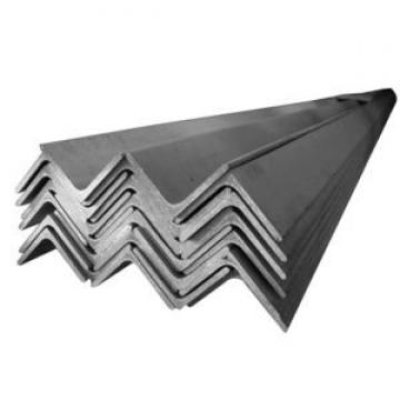 40*40*4mm galvanized steel angle ! a36 q235 black mild carbon unequal equel hot rolled angle steel size