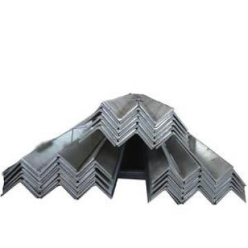 Perforated metal mesh machines punching hole metal pipe sheet machine