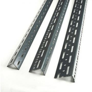 316l stainless steel angle bar