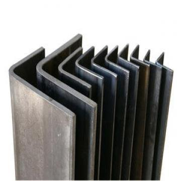 Hot rolled perforated angle steel/steel angle iron price