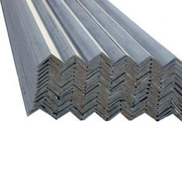 Angel iron/ hot rolled angel steel/ MS angles profile hot rolled equal or unequal steel angles steel price per ton
