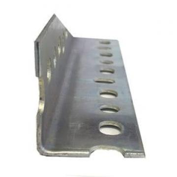 Structural steel angle ss400 / unequal equal JIS standard 2 inch angle iron price