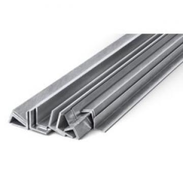 75x75x5mm 50x50x5mm steel angle 4x4 angle iron 30x30 price