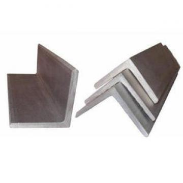 stock list structural Steel angle bar 75x75x6