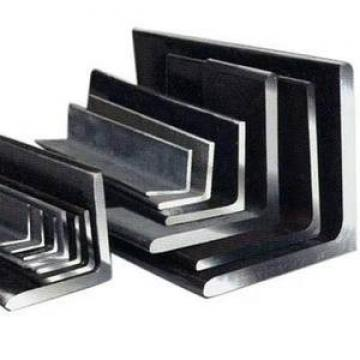 High quality stainless steel angle bar price cheap steel angle bar steel angle bar(CHINA SUPPLIER)