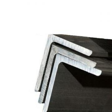 High quality Q420 Steel Angle Bar for building