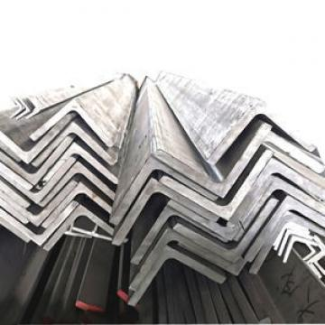 EN Standard 2 inch angle iron Prices