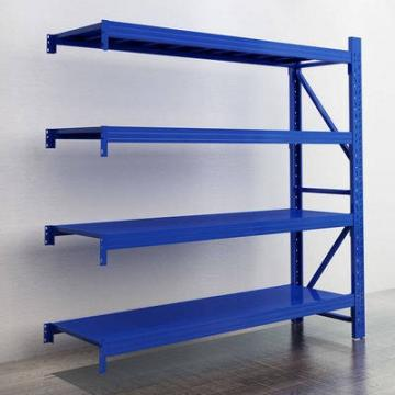 Jracking Medium Warehouse Storage Shelf Steel Rack