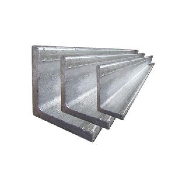 Hot DIP Galvanized Slotted Steel Strut C Channel #1 image