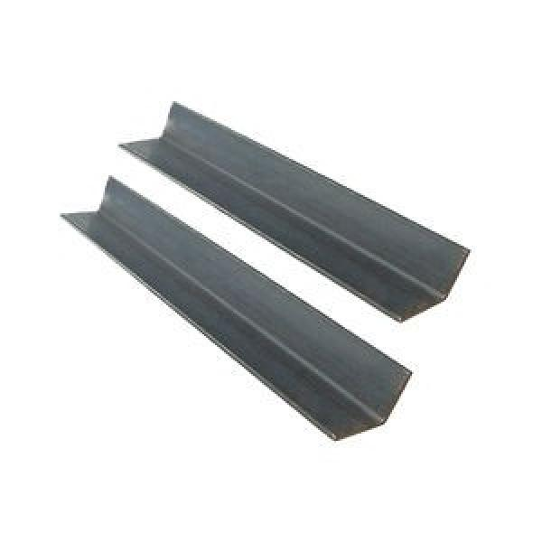 Hot DIP Galvanized Slotted Steel Strut C Channel #2 image